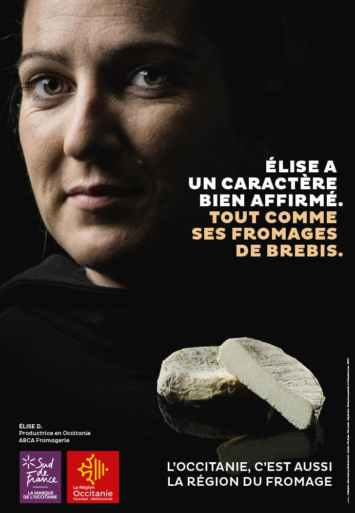 Campagne Photo campagne fromage FROMAGES AU LAIT DE BREBIS
