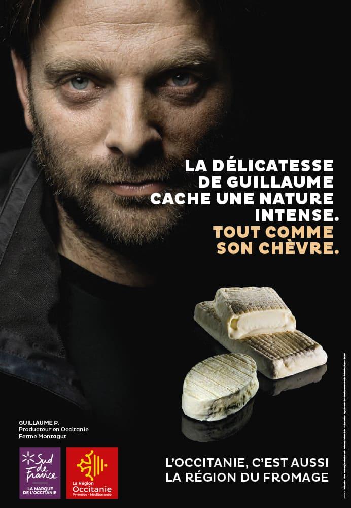 Campagne Photo campagne fromage FROMAGES AU LAIT DE CHÈVRE